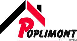Poplimont
